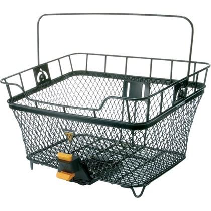 Cesta traseira para bagageiro Topeak MTX  Basket Rear TB2005