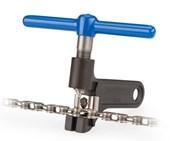 Chave de Corrente Park Tool 12 Velocidades CT-3.2