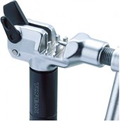 Chave de Corrente Topeak All Speeds TPS-SP41