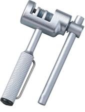 Chave de corrente Topeak Universal Chain Tool TT1303