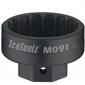 Chave de Movimento Central Hollowtche II Ice Toolz M091