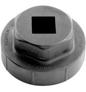 Chave de Movimento Central Ultegra BBR60 Shimano TL-FC37