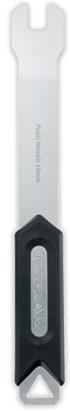 Chave de Pedal 15mm Topeak TPSSP20