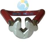 Chave de raio 2.0mm Ice Toolz