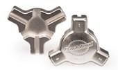 Chave de Raios Park Tool Tipo Y SW-7.2