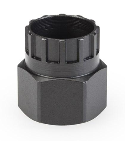 Chave Extratora de Cassete Park Tool FR-5.2