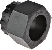 Chave Extratora de Cassete Park Tool para Campagnolo BBT-5 / FR-II