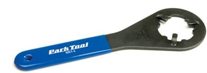 Chave Extratora de Movimento Central Park Tool BBT-4