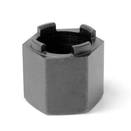 Chave Extratora de Roda Livre 4 Pinos 24mm Suntour Park Tool FR-3