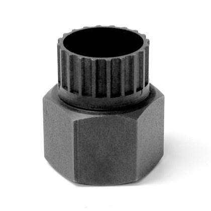Chave Extratora de Roda Livre Park Tool FR-4