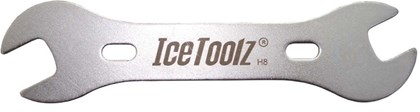 Chave para cone Ice Toolz 13 x 14mm