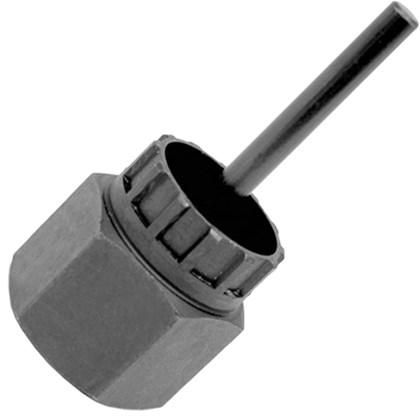 Chave Park Tool extratora de cassete FR-5G
