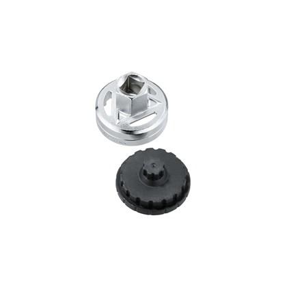 Chave Topeak Para Movimento Central Shimano BB9000 TPS-SP38