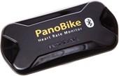 Cinta monitor de frequência cardíaca Topeak PanoBike para iPhone TPB-HRM01