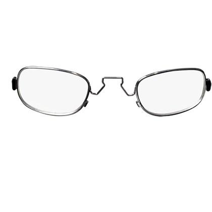 Clip para óculos Shimano Lente de Grau - Bike Plus 5666405886