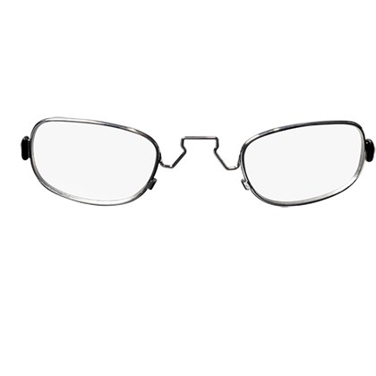 Clip para Óculos Shimano para Lente de Grau