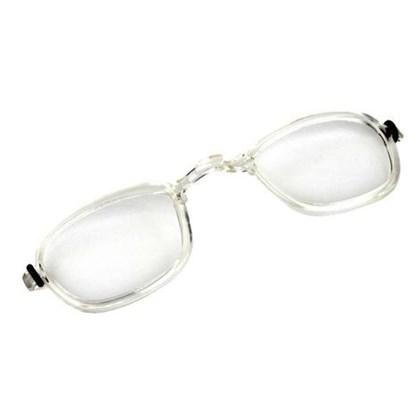 Clip para Óculos Spiuk Binomial para Lente de Grau