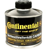 Cola Continental Para Aro de Carbono 200 Gramas