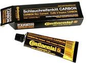 Cola Continental Para Aro DE Carbono 25 Gramas