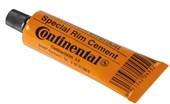 Cola Continental Para Pneu Tubular 25 Gramas