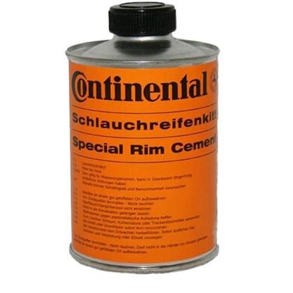 Cola Continental Para Pneu Tubular - 350g