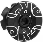 """Conversor Caixa de Direção para Bike Shimano PRO 1-1/8"""" para 1.5"""""""