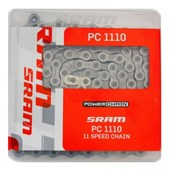 Corrente Bike Sram 11v PC 1110