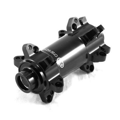 Cubo Bike Dianteiro Crank Brothers 15 X 110mm