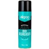 Desengraxante Algoo Bio Degreaser Spray 300ml