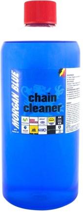Desengraxante Morgan Blue Chain Cleaner para Corrente 1 Litro