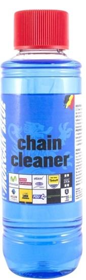 Desengraxante Morgan Blue Chain Cleaner para Corrente 250ml