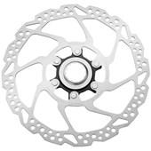 Disco de Freio Bike Shimano SM-RT54 180mm