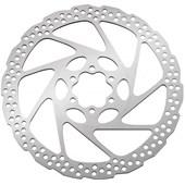 Disco de Freio Bike Shimano SM-RT56 180mm 6 Furos