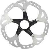Disco de Freio para Bike Shimano Deore XT SM-RT81 160mm Center Lock