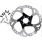 Disco de Freio para Bike Shimano Deore XT SM-RT86 180mm 6 furos