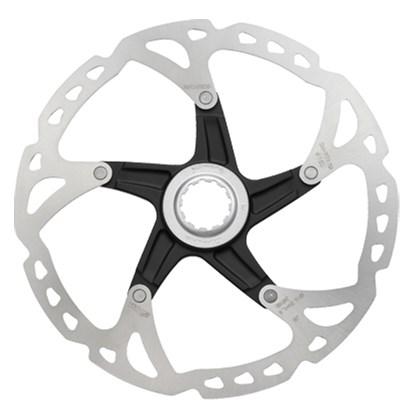 Disco de Freio para Bike Shimano SLX SM-RT67 - 160mm