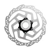 Disco de Freio para Bike Shimano SM-RT10 180mm Center Look