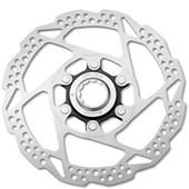 Disco de Freio para Bike Shimano SM-RT54 160mm