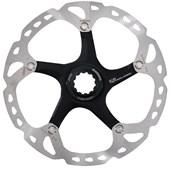 Disco de freio Shimano XTR SM-RT98 160mm