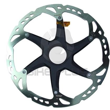 Disco de freio Shimano ZEE SM-RT67 203mm
