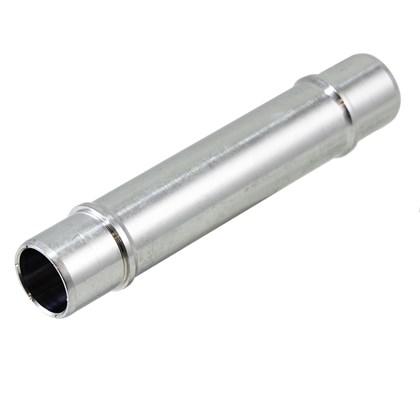 Eixo Roda Dianteira Boost Crank Brohters Cobalt e Iodine 2 3 11 110x15