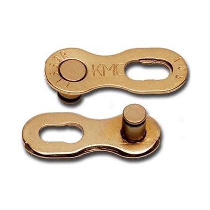 Emenda de Corrente KMC 11 Velocidades KMC/Shimano