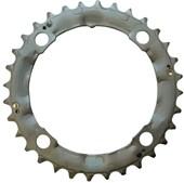 Engrenagem para Pedivela Shimano Deore FC-M510 - 32 Dentes