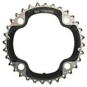 Engrenagem para Pedivela Shimano Deore XT FC-M770 - 32 Dentes