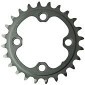 Engrenagem para Pedivela Shimano Deore XT FC-M785 - 24 Dentes