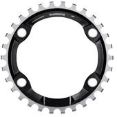 Engrenagem para Pedivela Shimano Deore XT FC-M8000 30 Dentes