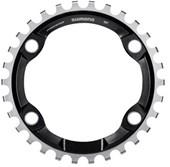 Engrenagem para Pedivela Shimano Deore XT FC-M8000 32 Dentes