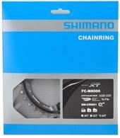 Engrenagem para Pedivela Shimano Deore XT FC-M8000 34 Dentes
