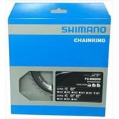 Engrenagem para Pedivela Shimano Deore XT FC-M8000 38 Dentes