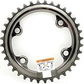 Engrenagem para Pedivela Shimano XTR FC-M9000/M9020 36 Dentes